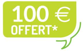 5_100-euros-286x184