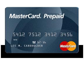 Carte Bancaire Gratuite Avec Argent.Carte Bancaire Banque En Ligne Bmb